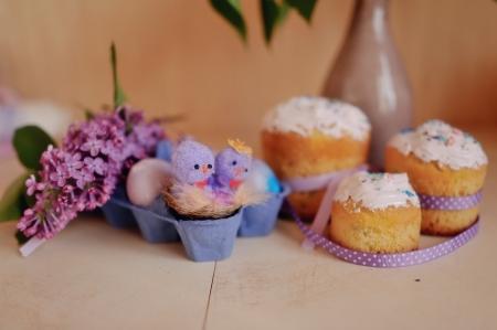 Lumi Team wish Happy Easter!