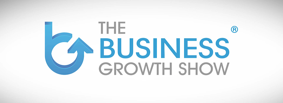 The Business Growth Show Birmingham 2017